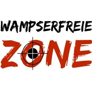 wampserfreiezone