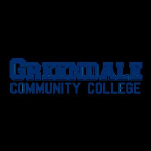 Greendale Community Colllege