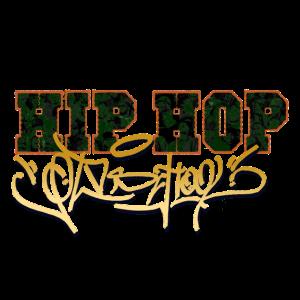 Green Hip Hop
