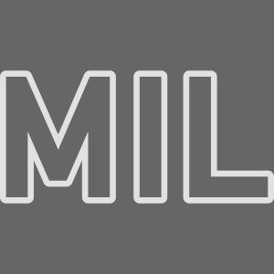 MIL_140%_Vektor_Outline_W