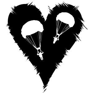 Parachute Heart