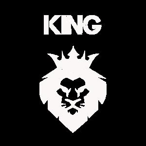 King Löwen