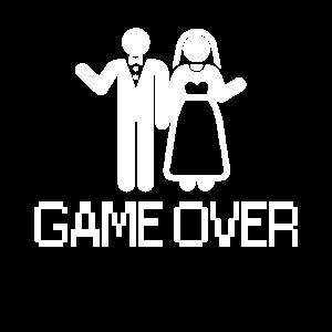 Jungesellen Abschied Shirt