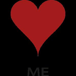 Love Me Design