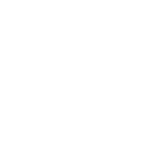 Camping Outdoor Spruch