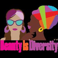 Schönheit ist Vielfalt
