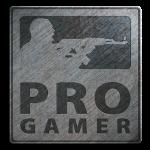 progamer_metall