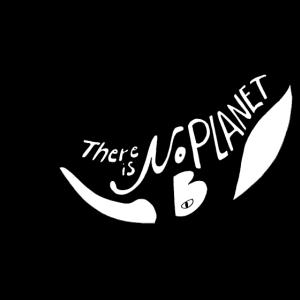 Naturschutz Orca Wal Illustration Geschenk