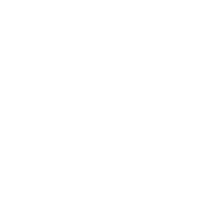 Let's handle this like adults