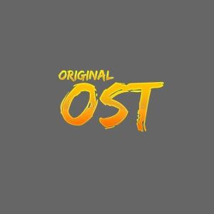 OST FIRST RELEASE - ORIGINALS