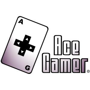 AceGamer Girl Classic