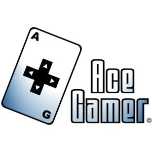 AceGamer Classic