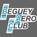 logo Le B.A.C. 2018 bordure blanche
