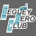 logo Le B.A.C. FPV 2018 bordure blanche