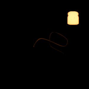 Zuckerbrot und Peitsche - Lob Tadel Sprichwort