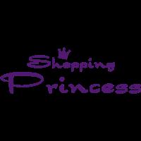 Shopping Princess