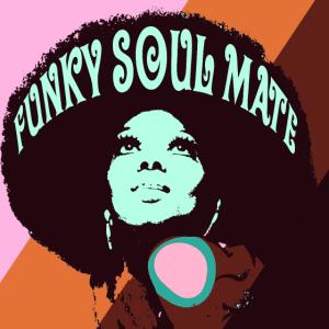 funky soulmate