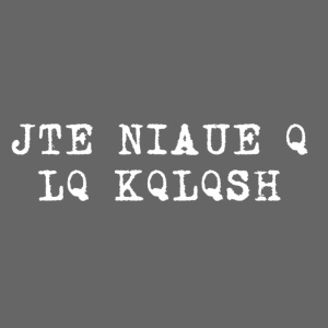 TshirtNF_Kqlqsh