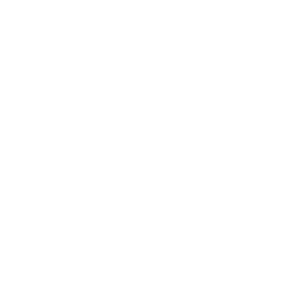 Geometrische Tiere - Fuchs