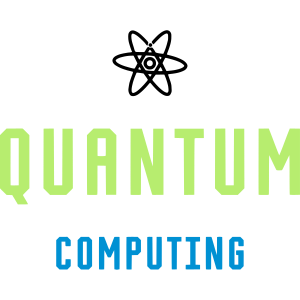 QUANTUM COMPUTING - qBIT