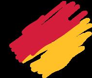 Fan-Shirt: german heart