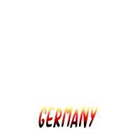 THE voices in my Head calling Germany Deutschland