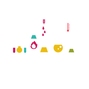 Organische Chemie Wissenschaft Chemiker Geschenk