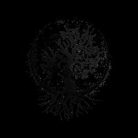 Lebensbaum (heller Hintergrund)
