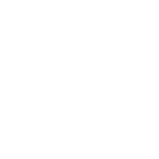 Borkum Nordsee (weiss oldstyle)
