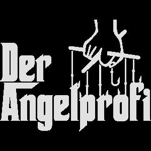 Fischer Angelprofi Angeln & Camping Angelhaken