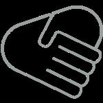 logo_cs_eps