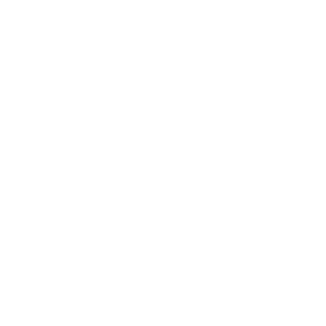 HUG DEALER UMARMUNG Fashion Style Mode