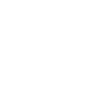 Musikinstrument Instrument Musiker Geschenk Idee