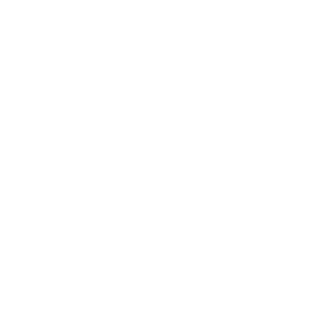 Ehefrau! nicht Verlobte - nicht Freundin Geschenk