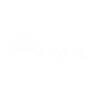 Wuppertal Skyline - Wuppertal Skyline - Wuppertal Skyline,Wuppertal,Geschenk