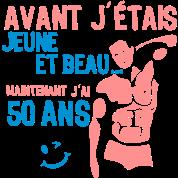 Cadeau Femme 50 Ans Anniversaire Yves Rocher Code Promo Belgique