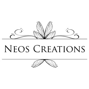 Neos Creations Logo Officiel