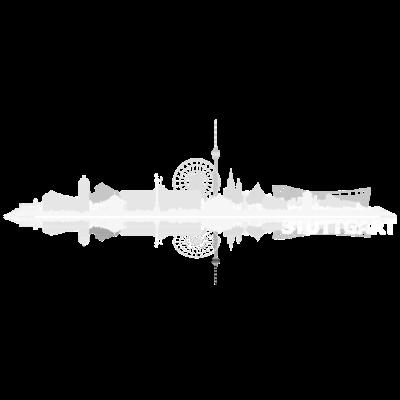 "stuttgart_hel02 - Stuttgart Skyline Motiv für Dein Stuttgart Shirt. - württemberg,stadtbild,skyline,siluette,schattenriss,göppingen,geislingen,filderstadt,fernsehturm,ditzingen,botnang,birkach,baden,Stuttgart,Stadtshirt,Stadion,Sindelfingen,Silhouette,Neckar,Leonberg,Herrenberg,Gerlingen,Esslingen,""bad cannstatt"""