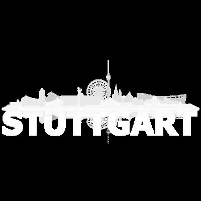 "stuttgart_hell - Stuttgart Shirt Motiv für Stuttgarter und Stuttgarterinnen - württemberg,stadtbild,skyline,siluette,schattenriss,göppingen,geislingen,filderstadt,fernsehturm,ditzingen,botnang,birkach,baden,Stuttgart,Stadtshirt,Stadion,Sindelfingen,Silhouette,Neckar,Leonberg,Herrenberg,Gerlingen,Esslingen,""bad cannstatt"""
