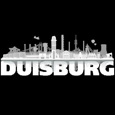 duisburg_city_hell01 detail - Duisburg Skyline für Duisburg Liebhaber - westfahlen,urban,stadt,skyline,ruhrort,rheinhausen,kultur,homberg,hamborn,design,cool,city,baerl,architektur,Wesel,Ruhrpott,Ruhr,Region,Meiderich,Illustration,Duisburger,Duisburg,Beeck