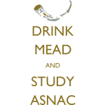drink_mead_and_study_asnac_black_writing