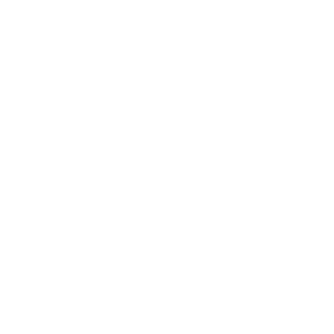 Team Bräutigam, JGA, Polterabend, Support Team
