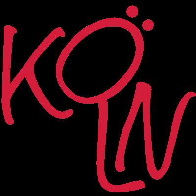 Köln - Domstadt Köln - rhein,porz,mühlheim,karneval,daum,Rosenmontag,Rodenkirchen,Rhein,Porz,Podolski,Nordrhein-Westfalen,Nippes,Mühlheim,Lindenthal,Kölsch,Kölner Haie,Kölner Dom,Kölnarena,Köln,KÖLNER DOM,Karneval,Kalk,Hürth,Haie,Ehrenfeld,Dom,Daum,Colonia,Chorweiler,Altstadt,1. FC Köln