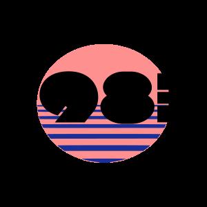 1983 - Neunzehnhundertdreiundachtzig