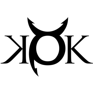 kokblack