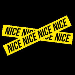 NICE x 4