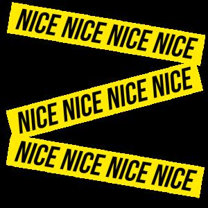 Nice Nice Nice