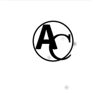 acronyme2