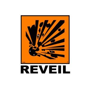 REVEIL EXPLOSIF