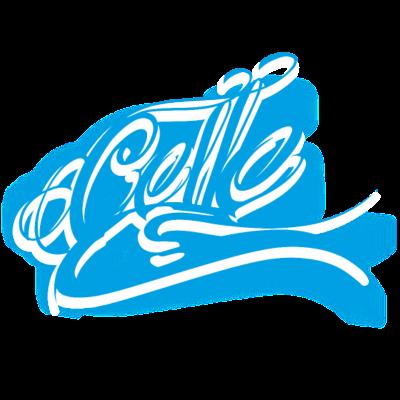 Celle - Celle - Niedersachsen - Tattoo Design Schriftzug - Digitaldruck - ultras,tus,tattoo,städteshirt,streetwear,pyro,niedersachsen,lüneburger,landkreis,heide,handball,graffiti,garßen,fussball,fanshirt,celle,Ultras,TuS,Tattoo,Städteshirt,Pyro,Niedersachsen,Landkreis,Heide,Handball,Fanshirt,Celle